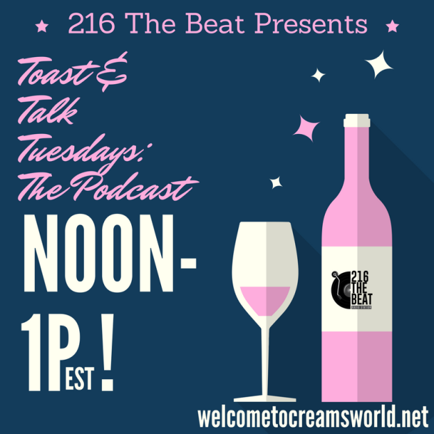 Toast and Talk Tuesdays-1