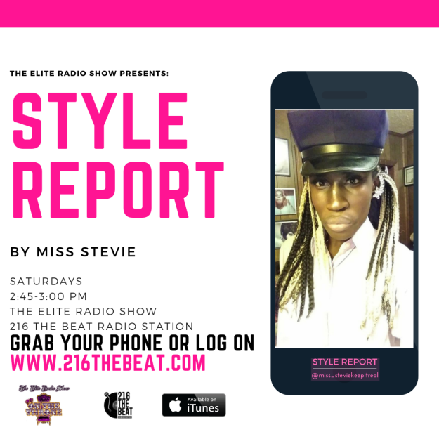 Style Report Flyer-1