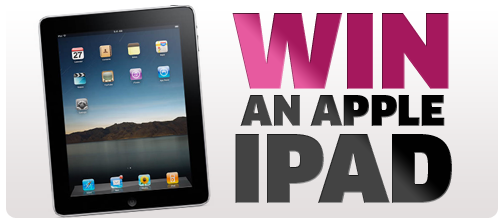 comp-header-win-ipad