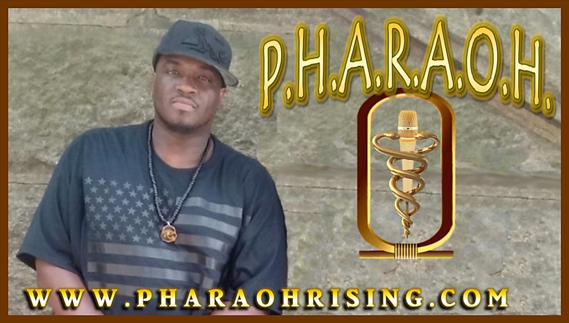 Pharaoh Bio Pic 9