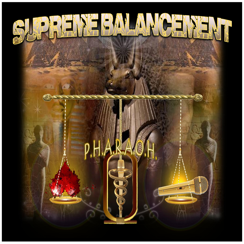 Supreme Balancement Cover Final Square